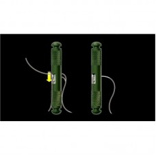 Инструмент Korda для снятия оболочки Strippa Tool