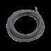 Силиконовая трубка Guru Silicon Tubing 0,3мм