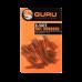 Конус запасной для кормушки Guru X-Safe Spare Tail Rubbers