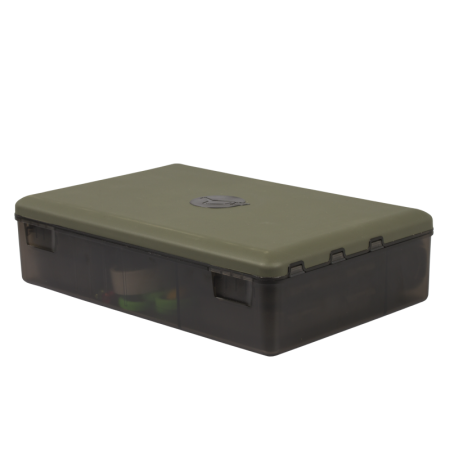 Коробка Korda Tackle Box