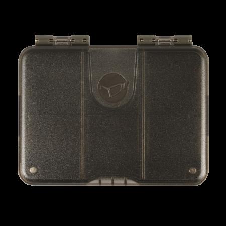 Коробка Korda Mini Box маленькая 9 отделений