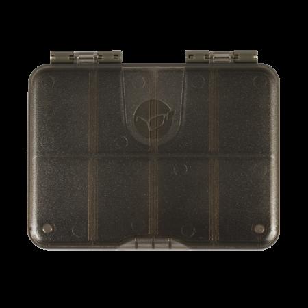 Коробка Korda Mini Box маленькая 8 отделений
