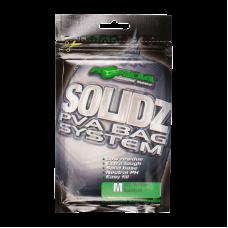 Пакет Korda Solidz Bags M 70*110mm
