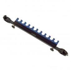 Гребенка с креплением для платформы Flagman 10 секций 59х79см