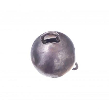 Грузило вольфрамовое Flagman Tungsten Jig Head 12 г (1 шт.)