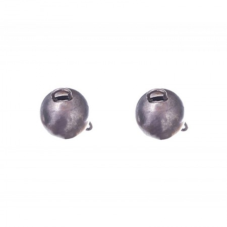 Грузило вольфрамовое Flagman Tungsten Jig Head 6 г 2 (шт.)