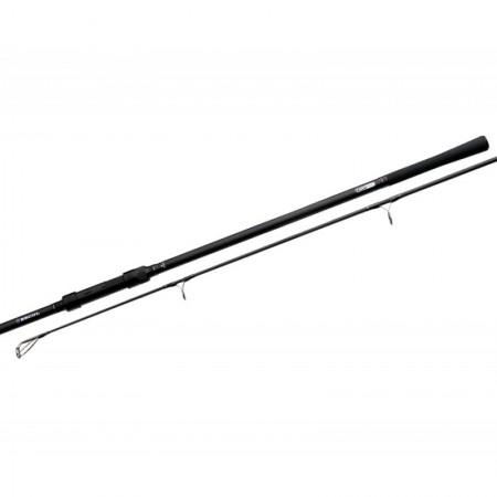 Карповое удилище Carp Pro Escol 3.9м 3.75lb