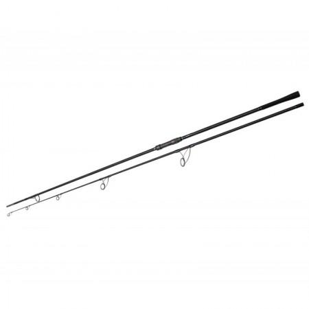 Карповое удилище Carp Pro Rondel 3.6м 3.5lb