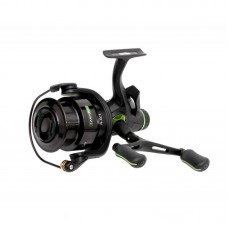 CARP PRO Катушкa Blackpool Method Feeder 6000