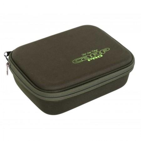 Кейс-сумка Carp Pro для грузил