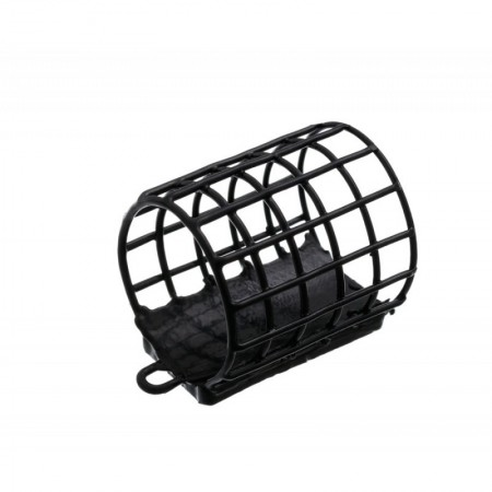 Кормушка фидерная Flagman Wire Cage Medium 33x28mm 20гр.