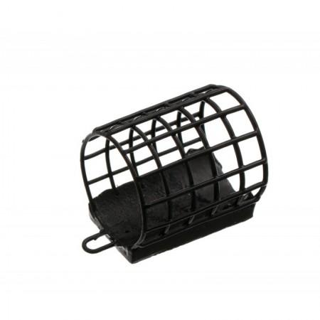 Кормушка фидерная Flagman Wire Cage Medium 33x28mm 40гр.
