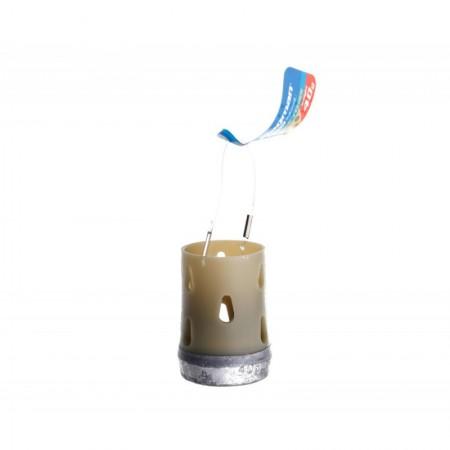 Кормушка Flagman Plastic Feeders 40gr