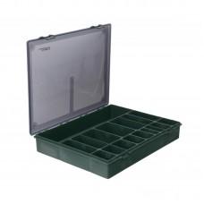 Коробка Carp Pro Academy большая 36x30x6см