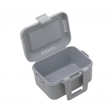 Коробка для наживок Flagman 12x9.5x6.2см