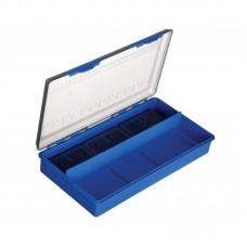 Коробка Flagman Feeder Box 340x180x60мм