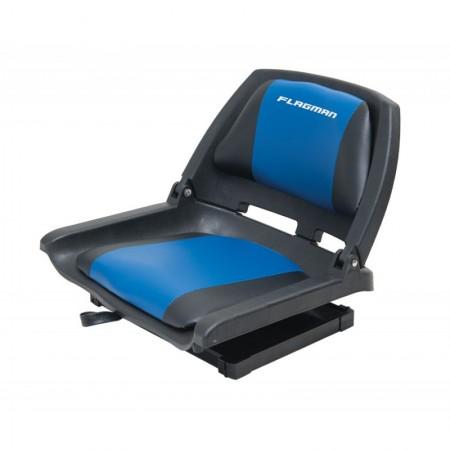 Кресло для платформ Flagman Swivel Chair
