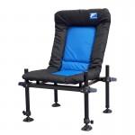 Кресло фидерное Flagman Armadale Feeder Chair d36мм