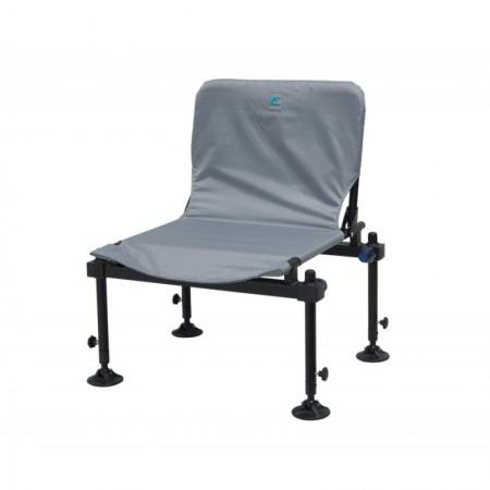 Кресло фидерное Flagman Lightweight Feeder Chair