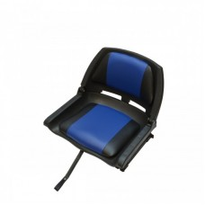 Кресло для платформ Flagman Rotating Seat Armadale Competition и Sherman Pro