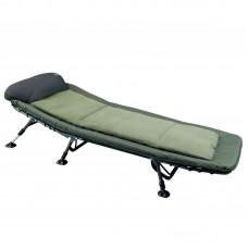 Carp Pro Кресло-кровать карповое премиум