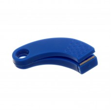 Кусачки для лески/шнура спининговые Flagman Plastic Line Cutte