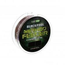 Леска Carp Pro Blackpool Method Feeder Carp 150м 0,25мм