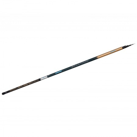 Маховое удилище Flagman Grantham Pole MS 6м