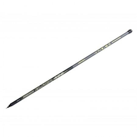 Маховое удилище Flagman Magnum Black Pole 400