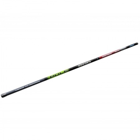 Маховое удилище Flagman Mantaray Elite Medium Strong Pole 6м