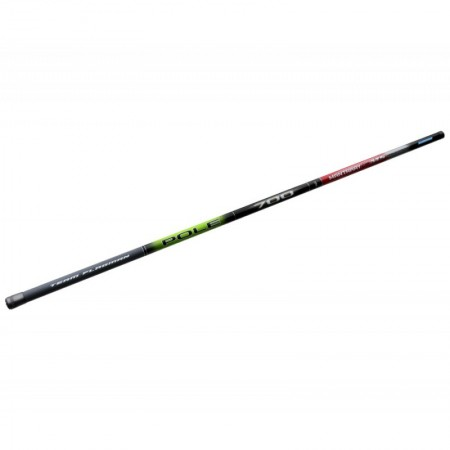Маховое удилище Flagman Mantaray Elite Medium Strong Pole 7м