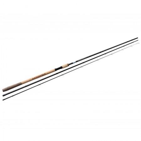 Матчевое удилище Flagman Armadale Match Fuji 4.20 5-20г