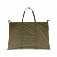 CARP PRO Мешок для хранения 2 кармана 120х85см