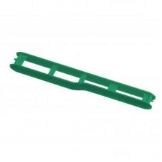 Мотовило Flagman Made in Italy 14см зеленый