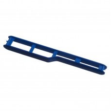Мотовило Flagman Made in Italy 16см синий