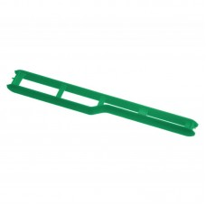 Мотовило Flagman Made in Italy 18см зеленый