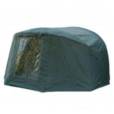 Carp Pro Накидка  для палатки CPB0632