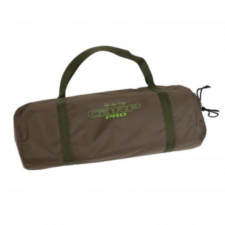 Накидка для короповой палатки Carp Pro CPB1515