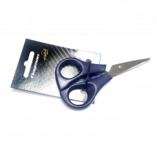 Ножницы для лески Flagman Line Cutter Fp905