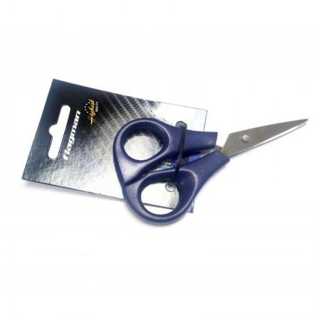 Ножницы Flagman Line Cutter Fp905