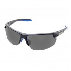 Очки поляризационные Flagman F107131 lens:grey + кейс