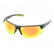 Очки поляризационные Flagman F107133 lens:yellow + кейс