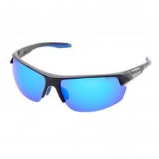 Очки поляризационные Flagman F107134 lens:blue revo + кейс