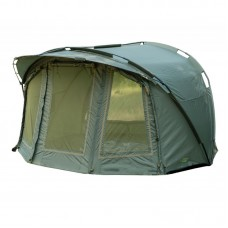 Carp Pro Палатка карповая 1 месная 280х240х145см - 5000mm