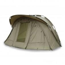 CARP PRO Палатка карповая 2-х местная 280x315x155cм 5000мм