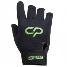 CARP PRO Перчатка для силового заброса правая