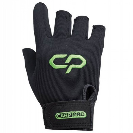Перчатка Carp Pro для силового заброса правая