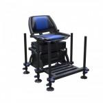 Платформы и кресла