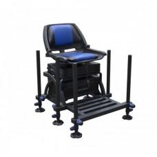 Платформа Flagman Armadale Competition Seat Box d36мм