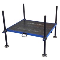 Подставка для платформы Flagman Armadale Platform 102x81см d36мм